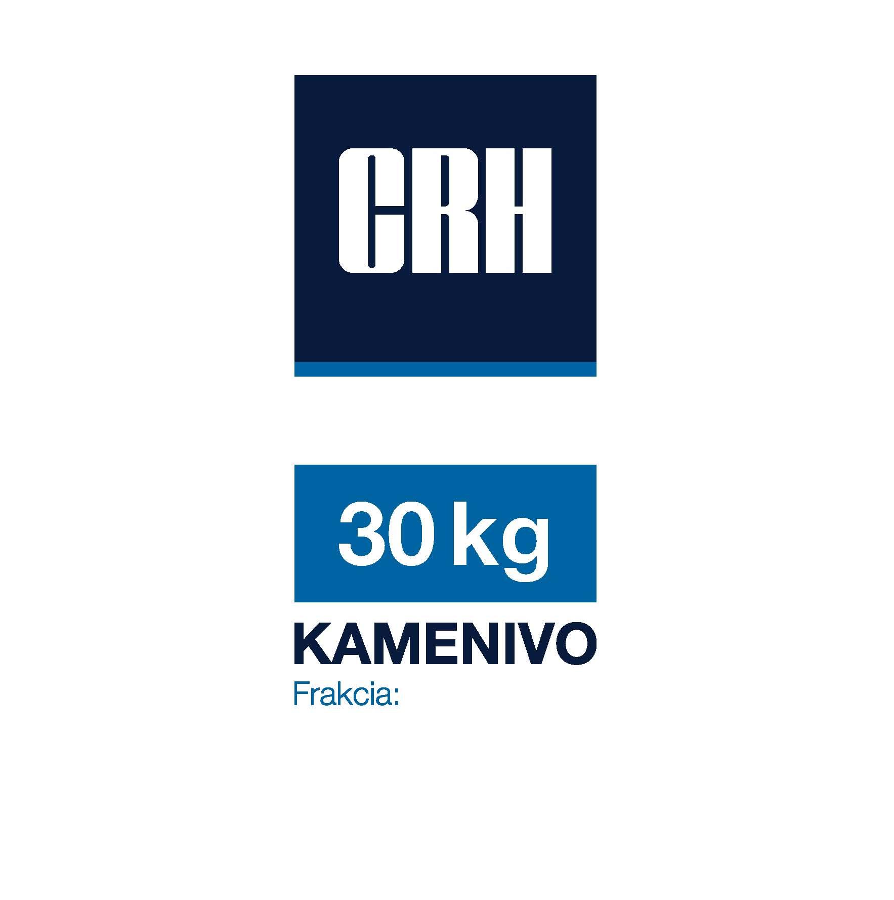 Crh Vak Kamenivo 300x300