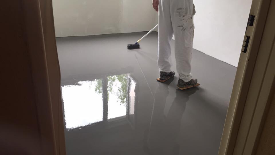 podlahy_2