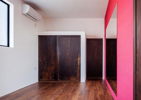Scandinavian-Middle_renovation_by_Kichi_Architectural_Design_dezeen_8