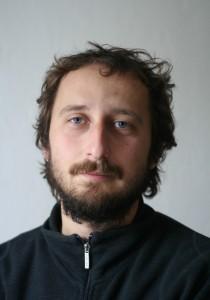 Vladimir Gajdos foto