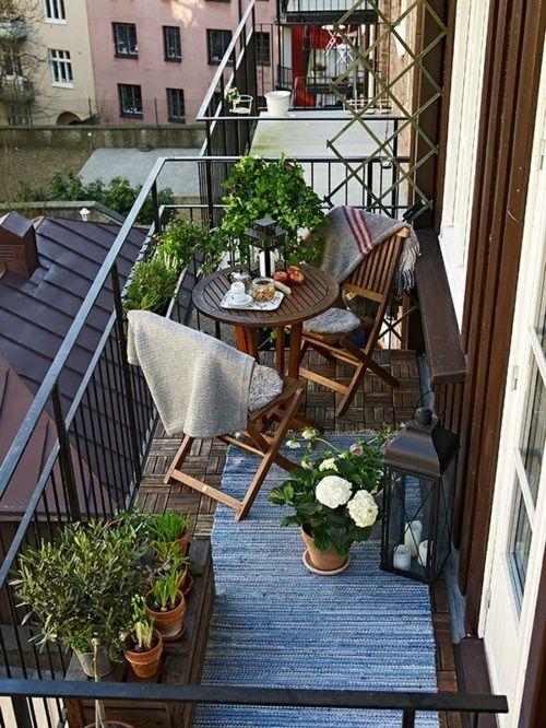 balkon-usporiadanie-1