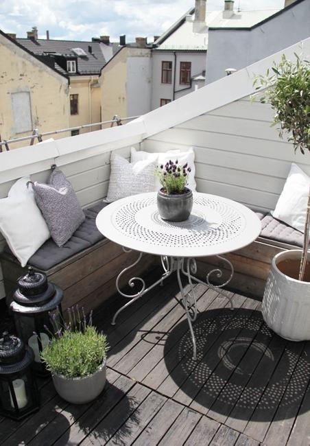 balkon-usporiadanie-2