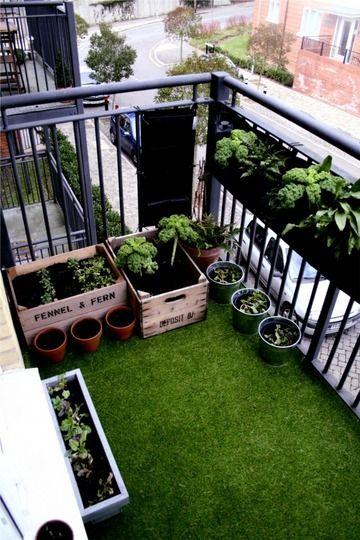 balkon-usporiadanie-9