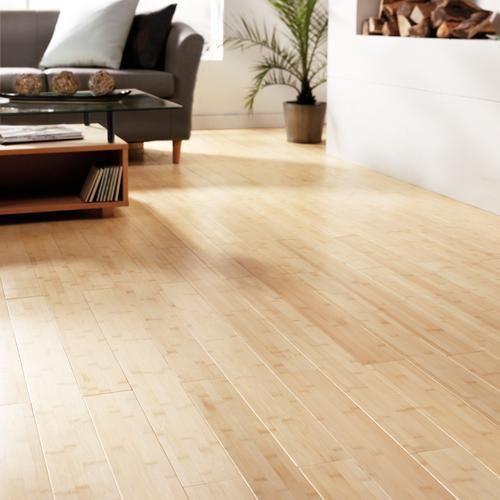 bambusova-podlaha
