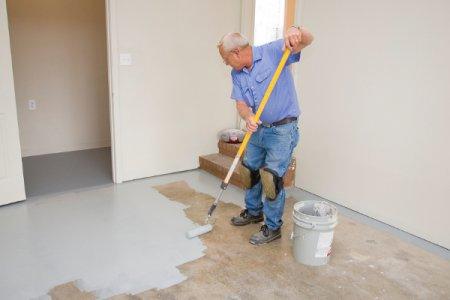 beton-epoxidova-farba-1
