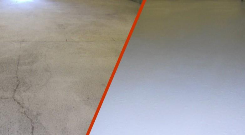 beton-epoxidova-farba-3