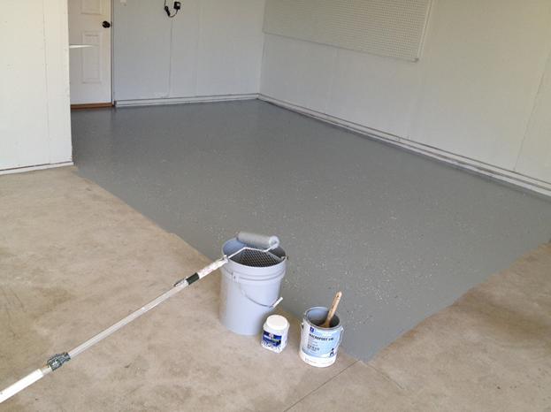 beton-epoxidova-farba-5