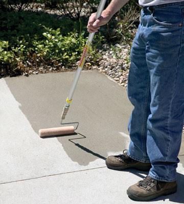 beton-oprava-1