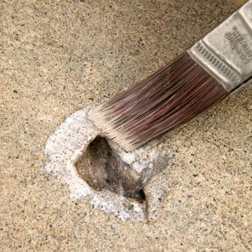 beton-oprava-3