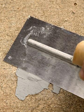 beton-oprava-4