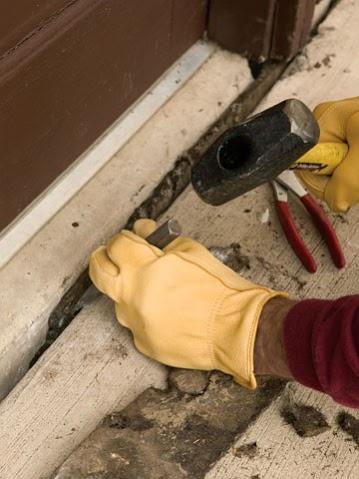 beton-oprava-6