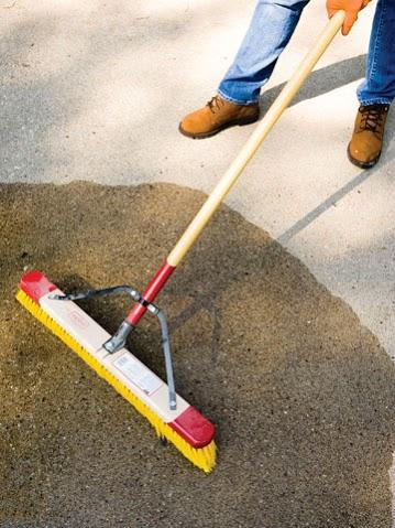 beton-oprava-7