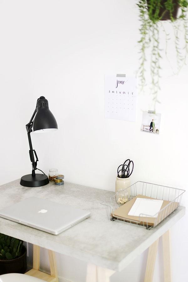betonova-stolova-doska-1