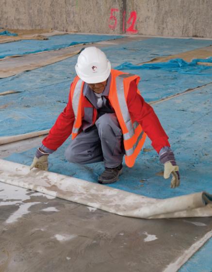 betonovanie-horuce-pocasie-3