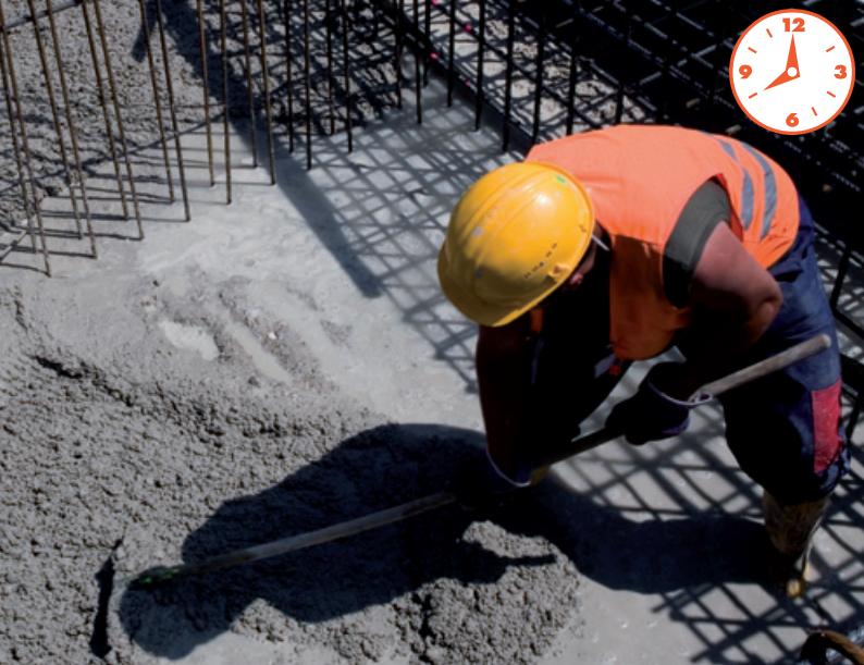 betonovanie-horuce-pocasie-5