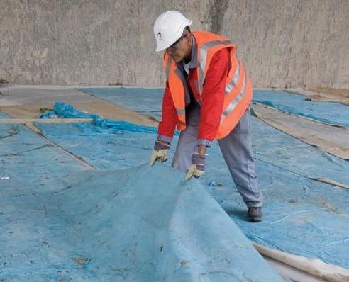 betonovanie-krytie