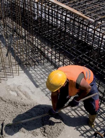 betonovanie-ukladanie