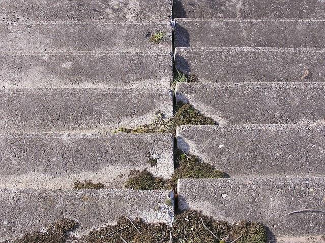 betonove-schody-1