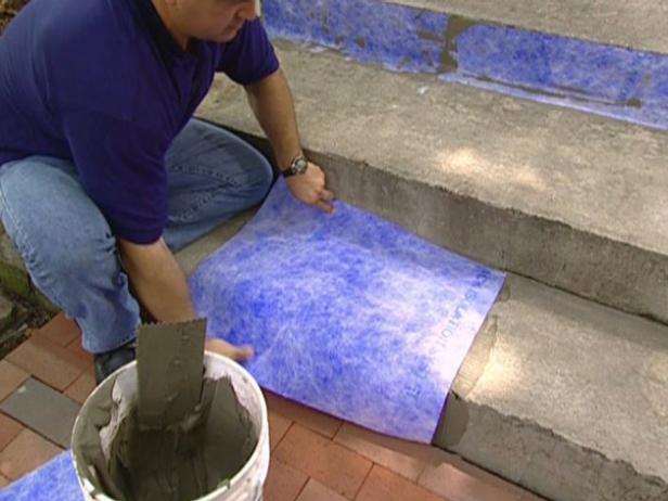 betonove-schody-2