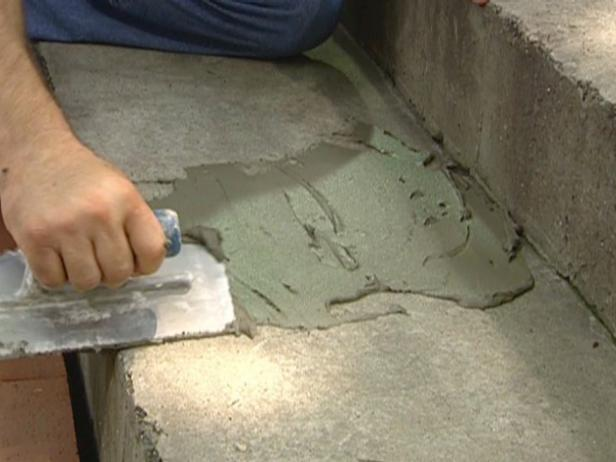betonove-schody-4