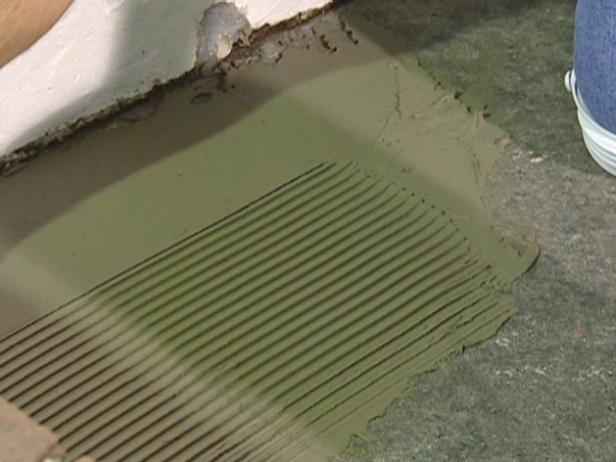 betonove-schody-5