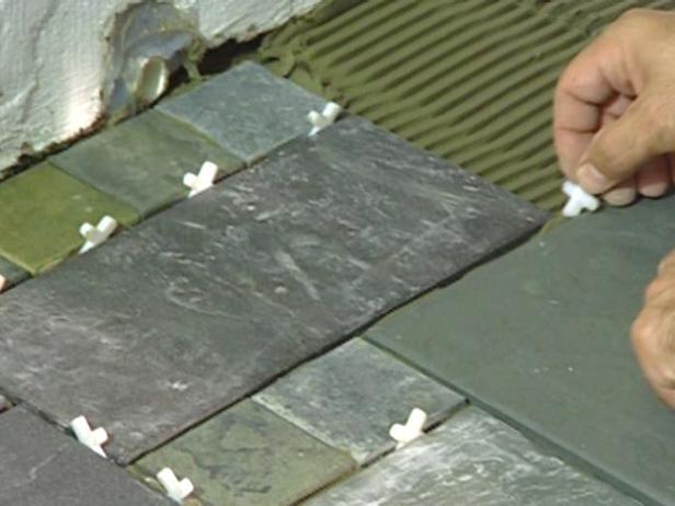 betonove-schody-6
