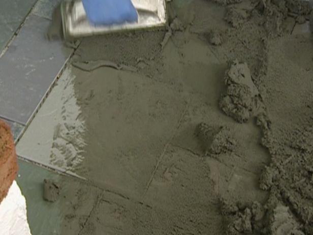 betonove-schody-7