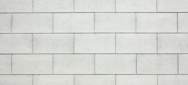 betonove-tvarnice-oprava