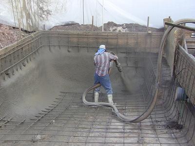 betonovy-bazen-1