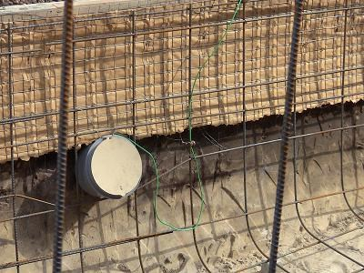 betonovy-bazen-10
