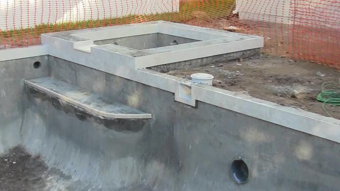 betonovy-bazen-2-1