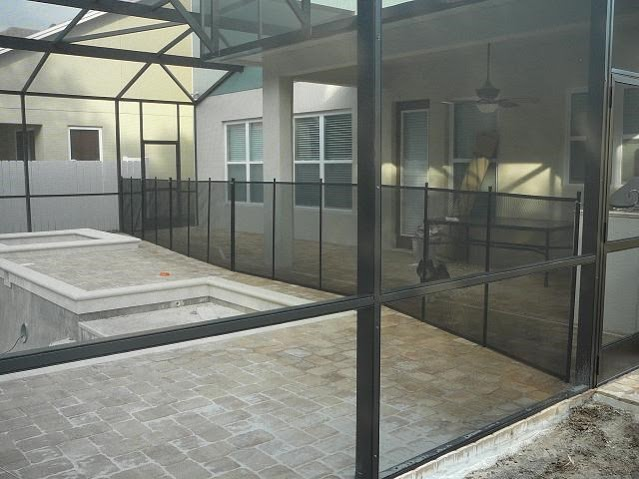 betonovy-bazen-2-10