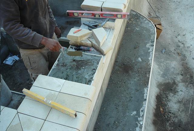 betonovy-bazen-2-7