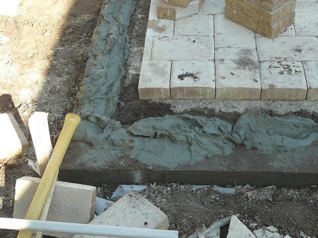 betonovy-bazen-2-8