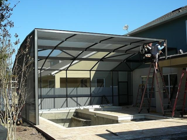 betonovy-bazen-2-9