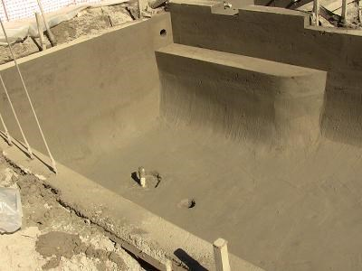 betonovy-bazen-2