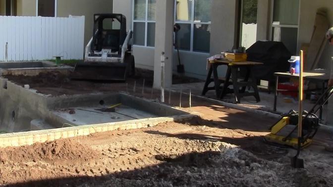 betonovy-bazen-3
