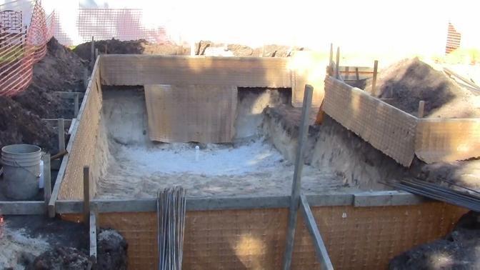 betonovy-bazen-8