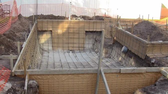 betonovy-bazen-9
