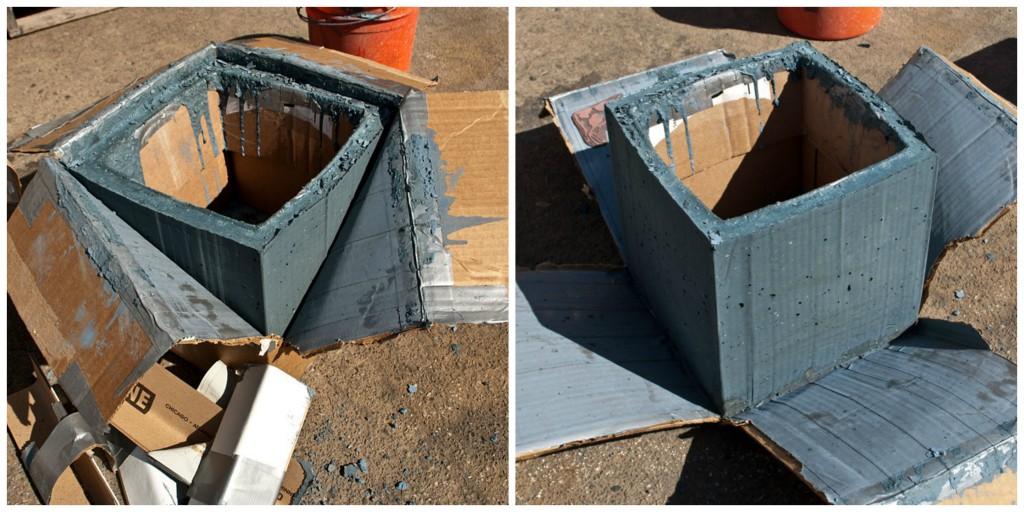 betonovy-kvetinac-15
