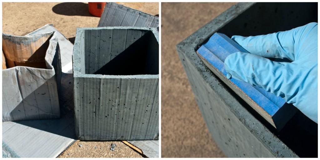 betonovy-kvetinac-4