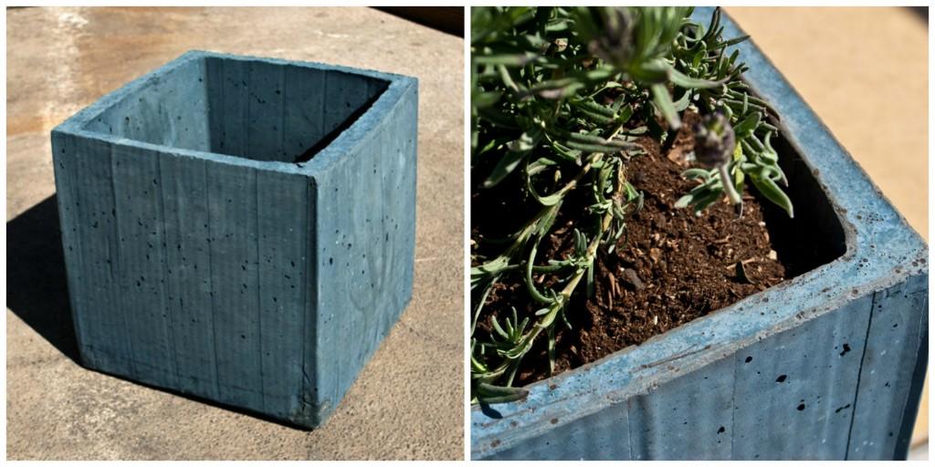 betonovy-kvetinac-5