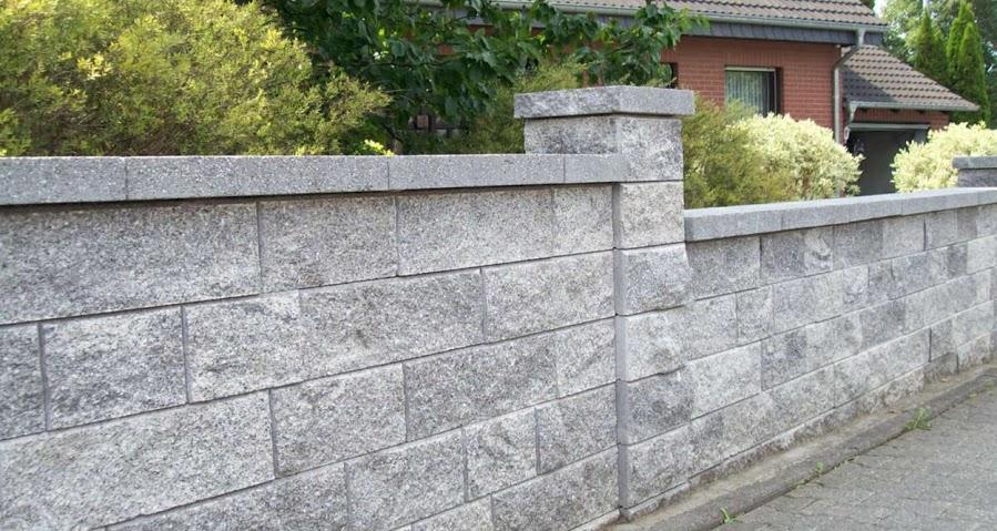betonovy-mur-10