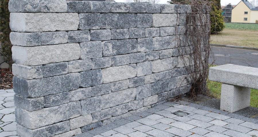 betonovy-mur-11