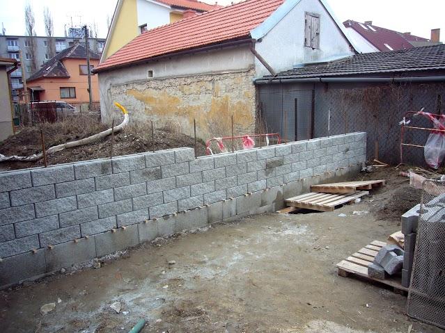 betonovy-mur-2