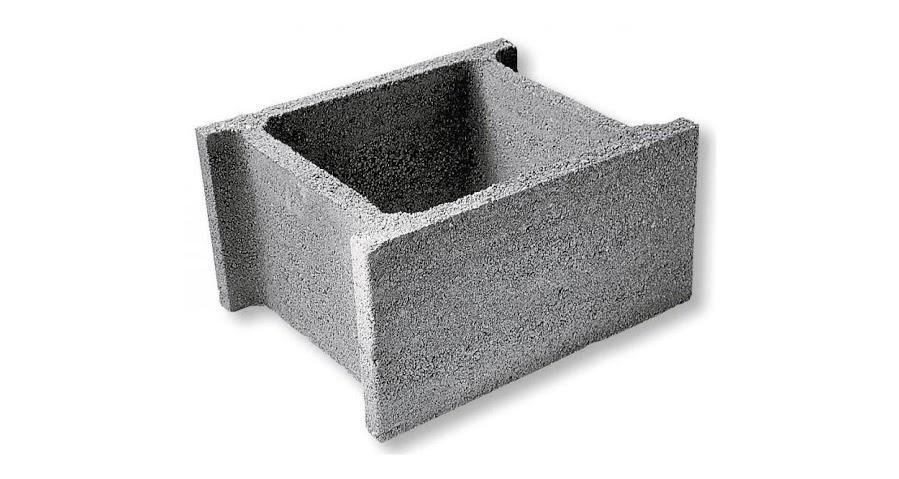 betonovy-mur-5