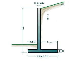betonovy-mur-9