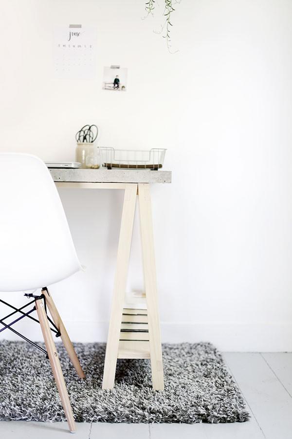 betonovy-stol-2