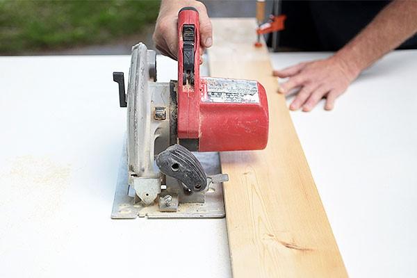 betonovy-stol-3