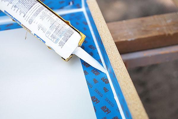 betonovy-stol-5